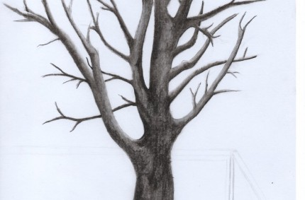 tree_incomplete